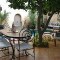 Riad Du Petit Prince - hotel and room photos