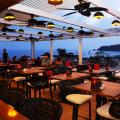Belcekiz Beach Club - All Inclusive - ホテルと部屋の写真