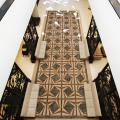 Heston Hyde Hotel - fotos de hotel y habitaciones