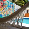 Hotel Pousada Salvador Paradise - fotografii hotel şi cameră