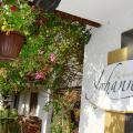 Hotel Neumayr - fotos de hotel y habitaciones