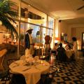 Hôtel La Résidence - fotografii hotel şi cameră