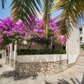 Beach Apartments Lavica - ξενοδοχείο και δωμάτιο φωτογραφίες