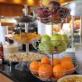 SV Business Hotel Diyarbakır - otel ve Oda fotoğrafları