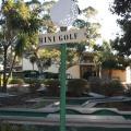 Wirrina Hotel & Golf Resort - hotel and room photos