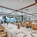 Formentor, a Royal Hideaway Hotel - фотографії готелю та кімнати