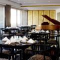 Hotel Florida - фотографии гостиницы и номеров