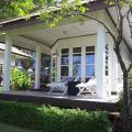 Makathanee Resort - хотел и стая снимки