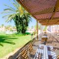 Regency Tunis Hotel - fotografii hotel şi cameră