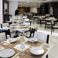 YIT Vía Sevilla Mairena - хотел и стая снимки