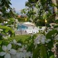 Hotel Tannerhof - viesnīcas un istabu fotogrāfijas