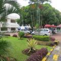 Hotel Pelangi Malang - Hotel- und Zimmerausstattung Fotos
