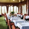 Chateau Yering Hotel - fotos do hotel e o quarto