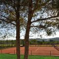 Las Colinas Golf & Country Club Residences - fotos de hotel y habitaciones