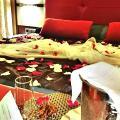 Royal Nayef - hotelliin ja huoneeseen Valokuvat