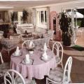 Domaine de la Reposée - hotel and room photos