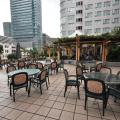 The Salisbury - YMCA of Hong Kong -صور الفندق والغرفة
