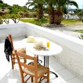 Paradise Apartments Studios - תמונות מלון, חדר
