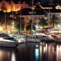 Delfin Hvar Hotel -호텔 및 객실 사진