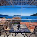 Komiza Provita Guesthouse - hotell och rum bilder