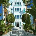 Hotel MiM Ibiza Es Vive - Adults Only - Hotel- und Zimmerausstattung Fotos