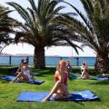 Royal Asarlik Beach Hotel - Ultra All Inclusive - hotel og værelse billeder
