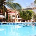 Hotel Palomino Ranch - фотографии гостиницы и номеров