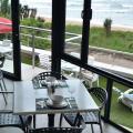 Greenfire Dolphin Coast Lodge - hotelliin ja huoneeseen Valokuvat