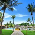 Hotel Deville Prime Salvador - fotografii hotel şi cameră