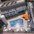 Viking Apart Hotel - chambres d'hôtel et photos