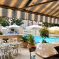 San Remo Hotel - hotellet bilder
