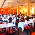 Hotel Costa Narejos - zdjęcia hotelu i pokoju