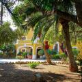 Hotel Rural Sant Ignasi - hotel and room photos