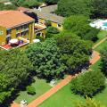 Hotel Rural Sant Ignasi - фотографии гостиницы и номеров