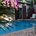 Riad El Arsat & Spa - khách sạn và phòng hình ảnh