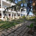 Afroco Apartments - szálloda és szoba-fotók