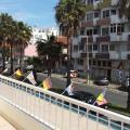 Hotel Residencial Colibri - hotelliin ja huoneeseen Valokuvat