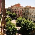 Barcelona Center Muntaner - chambres d'hôtel et photos