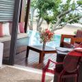 Essenza Hotel - Hotel- und Zimmerausstattung Fotos