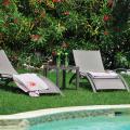 Villa Valflor - hotelliin ja huoneeseen Valokuvat