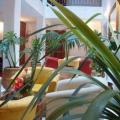 Hotel Panorama Vista - fotografii hotel şi cameră