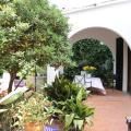 Hotel Sant Jaume - hotelliin ja huoneeseen Valokuvat