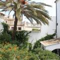 Hotel Sant Jaume -صور الفندق والغرفة