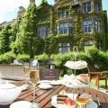 Pennyhill Park, an Exclusive Hotel & Spa - hotel and room photos