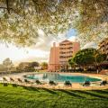 Vila Gale Atlantico - Hotel- und Zimmerausstattung Fotos
