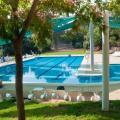 Kfar Giladi Kibbutz Hotel -酒店和房间的照片