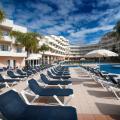 Vila Gale Nautico - Hotel- und Zimmerausstattung Fotos