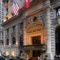 The Peninsula New York -酒店和房间的照片