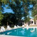 Camino Real Plaza Hotel - fotos de hotel y habitaciones