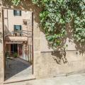 Villa Sant Jaume - szálloda és szoba-fotók